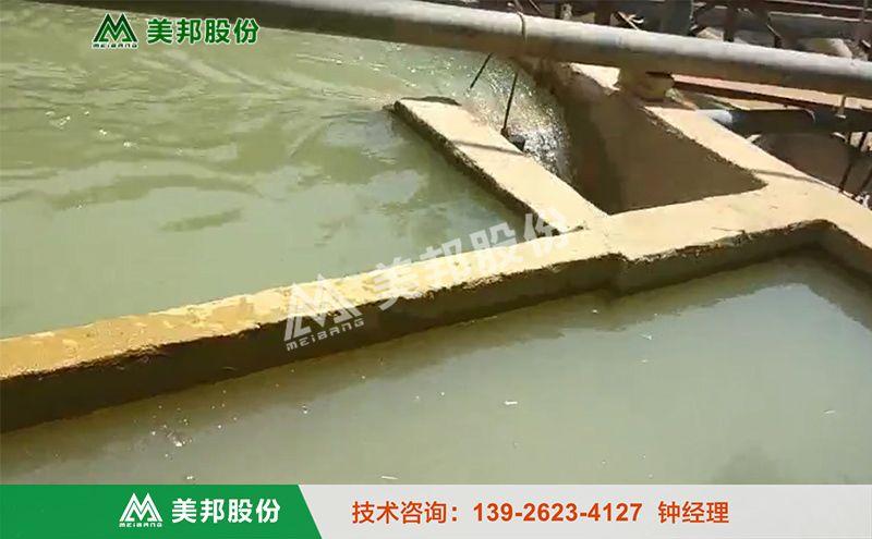 云南沙场泥浆脱水机厂家